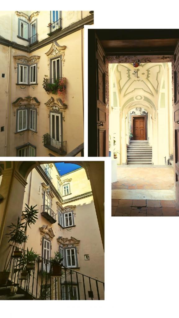 Palazzo-dello-spagnolo